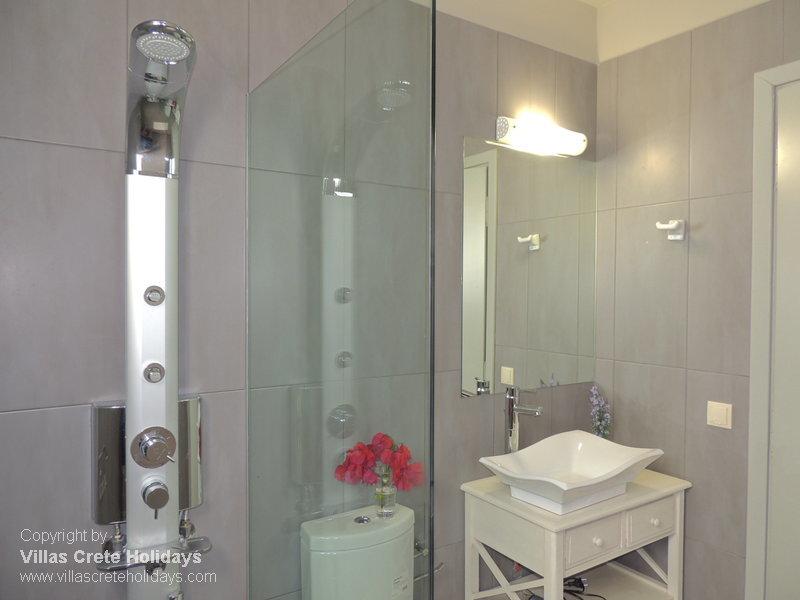 Http Www Villascreteholidays Com Villas On Crete 391 Armonia Villa